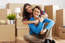 Domestic Removal Companies in SW18