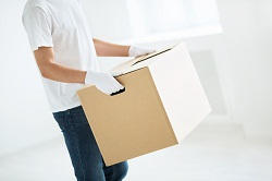 House Packing Services in Tooting