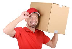 Long Distance Removal Companies in SW17